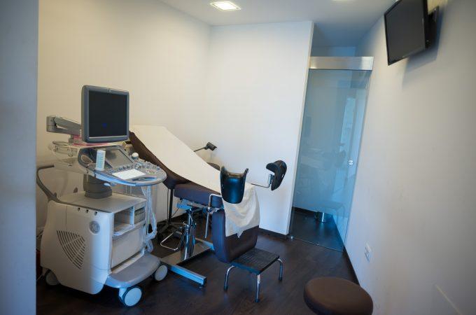 Tratamientos ginecología general | iDona